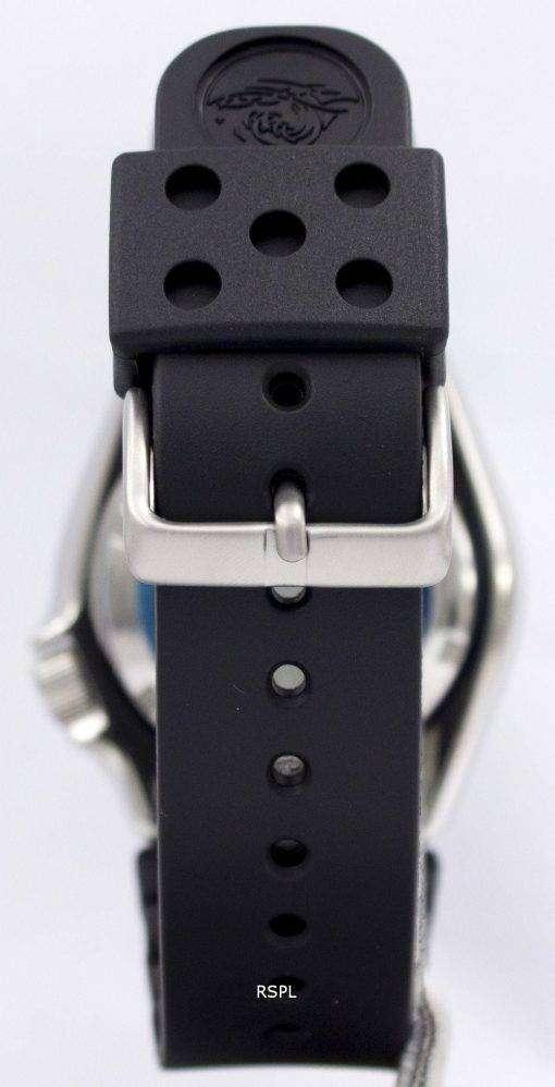 Seiko Automatic Divers 200m 21 Jewels SKX009K1 Watch