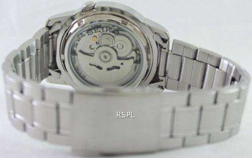 Seiko 5 Automatic 21 Jewels SNKK27K1 SNKK27K Men's Watch