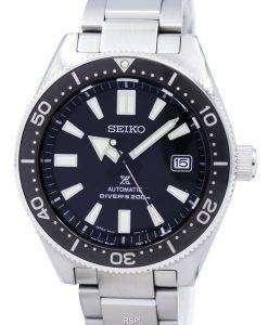 Seiko Prospex Diver Automatic SPB051 SPB051J1 SPB051J Men's Watch