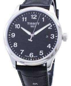 Tissot T-Sport Gent XL Classic T116.410.16.057.00 T1164101605700 Quartz Men's Watch
