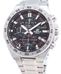 Casio Edifice EFR-564D-1AV EFR564D-1AV Chronograph Quartz Men's Watch