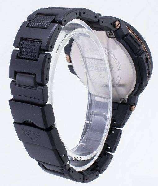 Casio Pro Trek PRW-7000X-1 PRW7000X-1 Digital Compass Solar 200M Men's Watch