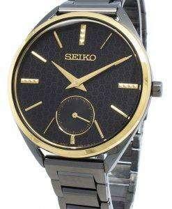 Seiko SRKZ49P SRKZ49P1 SRKZ49 Special Edition Quartz Women's Watch