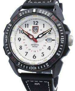Luminox Ice-Sar Arctic 1000 XL.1007 Quartz 200M Men's Watch
