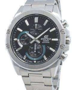 Casio Edifice EFR-S567D-1AV EFRS567D-1AV Quartz Chronograph Men's Watch