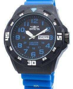 Invicta Coalition Forces 25330 Quartz Men's Watch