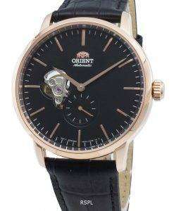 Orient Automatic RA-AR0103B10B Semi Skeleton Men's Watch