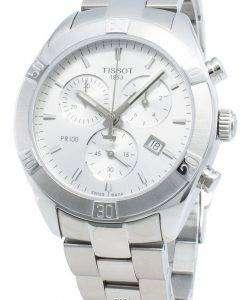 Tissot T-Classic T101.917.11.031.00 T1019171103100 Quartz Chronograph Women's Watch
