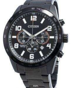 Citizen Chronograph AN8165-59E Quartz Men's Watch