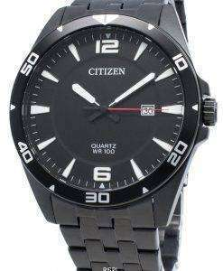 Citizen BI5055-51E Quartz Men's watch