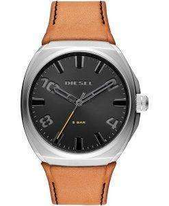 Diesel Stigg DZ1883 Quartz Men's Watch