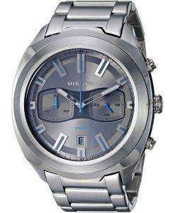 Diesel Tumbler DZ4510 Chronograph Quartz Men's Watch