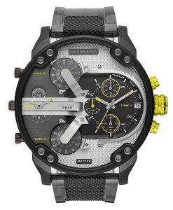 Diesel Mr. Daddy 2.0 DZ7422 Chronograph Quartz Men's Watch