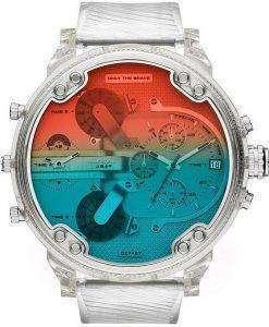 Diesel Mr Daddy 2.0 DZ7427 Quartz Men's Watch