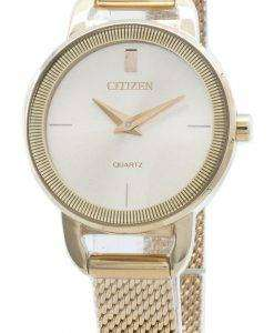 Citizen EZ7003-51X Quartz Women's Watch