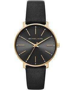 Michael Kors Pyper MK2747 Diamond Accents Quartz Women's Watch