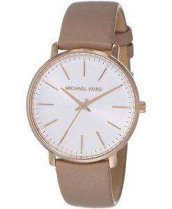 Michael Kors Pyper MK2748 Quartz Women's Watch