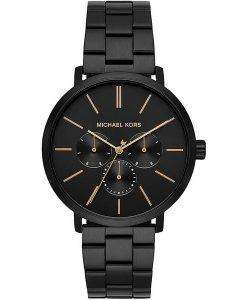 Michael Kors Blake MK8703 Quartz Men's Watch