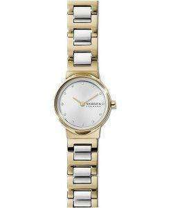 Skagen Freja SKW2790 Quartz Women's Watch