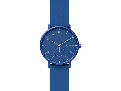 Skagen Aaren Kulor SKW6508 Quartz Unisex Watch