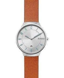 Skagen Grenen SKW6522 Quartz Men's Watch