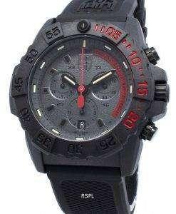 Luminox Navy Seal XS.3581.EY Quartz 200M Men's Watch