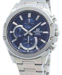 Casio Edifice EFR-S567D-2AV Chronograph Quartz Men's Watch