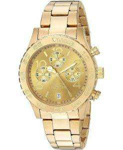Invicta Specialty 1279 Chronograph Quartz Women's Watch