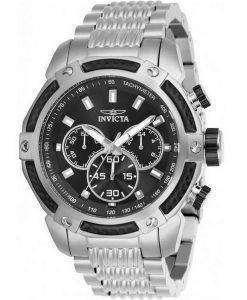 Invicta Speedway 26474 Tachymeter Quartz Men's Watch