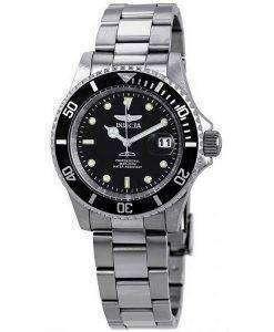 Invicta Pro Diver 26970 Quartz 200M Men's Watch
