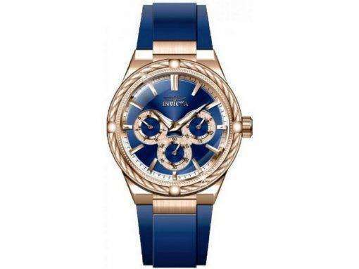 Invicta Bolt 28912 Chronograph Quartz Women's Watch