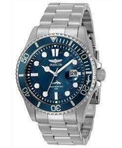 Invicta Pro Diver 30019 Quartz Men's Watch