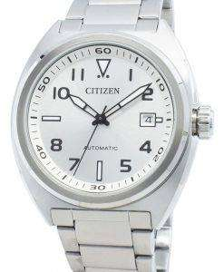 Citizen Automatic NJ0100-89A Men's Watch
