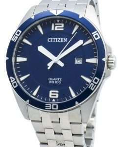 Citizen BI5058-52L Quartz Men's Watch