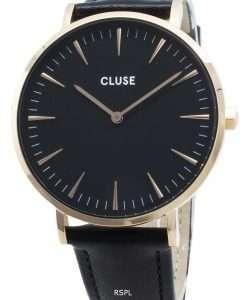 Cluse La Boheme CL18001 Quartz Women's Watch