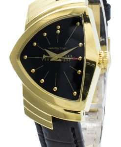 Hamilton Ventura H24101731 Quartz Women's Watch