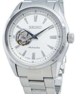 Seiko Presage SARY051 Automatic Japan Made Men's Watch