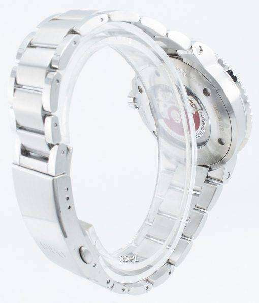 Oris Aquis Date 01 733 7730 4153-07 8 24 05PEB 01-733-7730-4153-07-8-24-05PEB Automatic 300M Men's Watch
