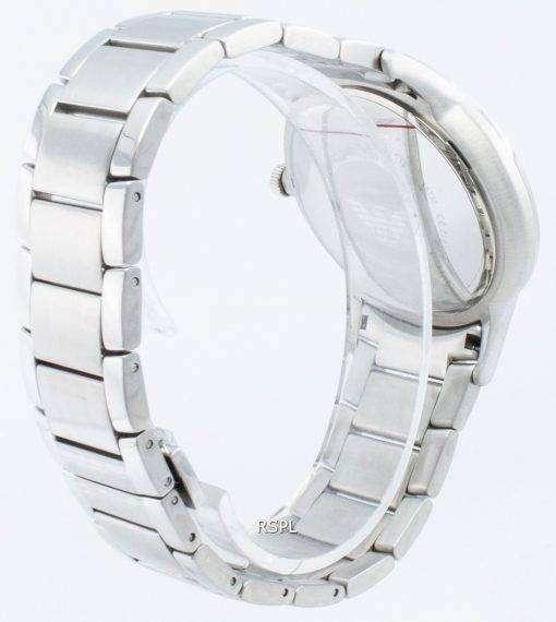 Emporio Armani AR11118 Quartz Men's Watch