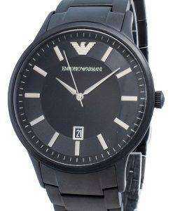 Emporio Armani Renato AR11184 Quartz Men's Watch
