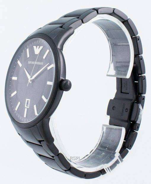 Emporio Armani Renato AR11184 Quartz Men's Watch