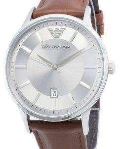 Emporio Armani Renato AR11185 Quartz Men's Watch