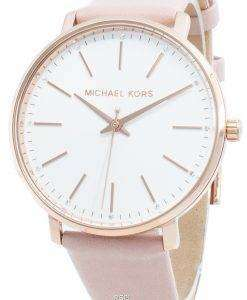 Michael Kors Pyper MK2741 Diamond Accents Quartz Women's Watch