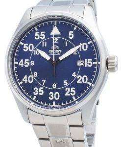 Orient Automatic RA-AC0H01L10B Men's Watch