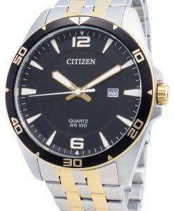 Citizen BI5059-50E Quartz Men's Watch
