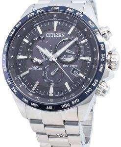 Citizen Eco-Drive CB5836-81L Radio Controlled Men's Watch