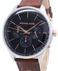 Michael Kors Sutter MK8722 Tachymeter Quartz Men's Watch