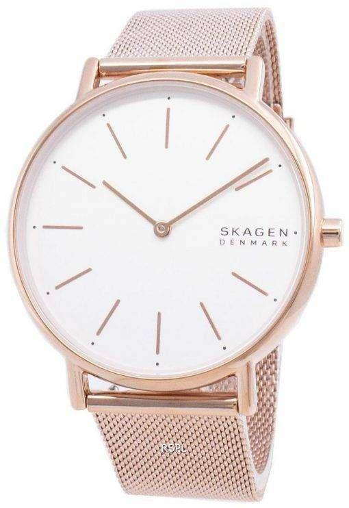 Skagen Signatur SKW2784 Quartz Women's Watch