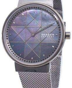 Skagen Annelie SKW2832 Quartz Women's Watch