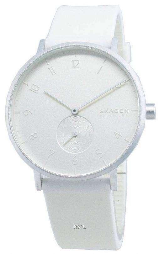 Skagen Aaren Kulor SKW6520 Quartz Unisex Watch